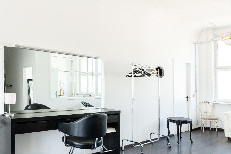 Fotograf Berlin Friedrichshain Studio Alexander Klebe