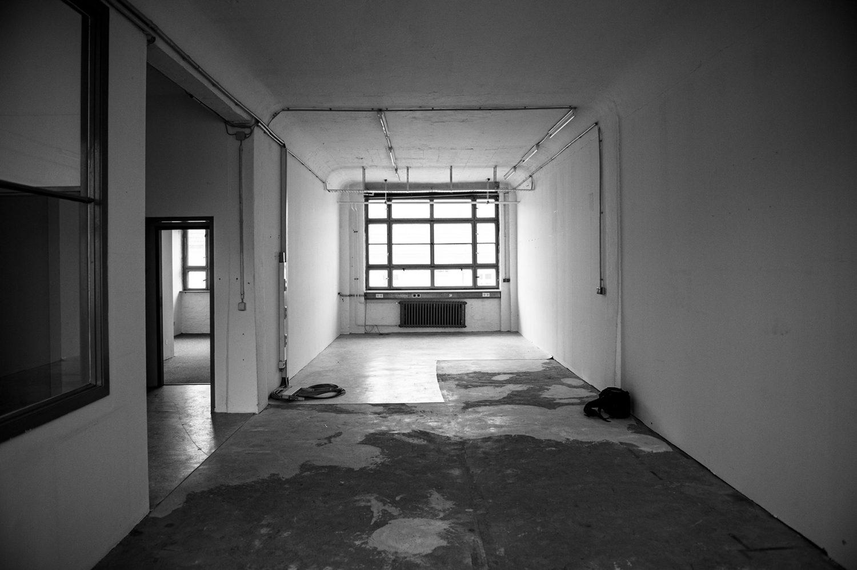 Fotostudio Berlin