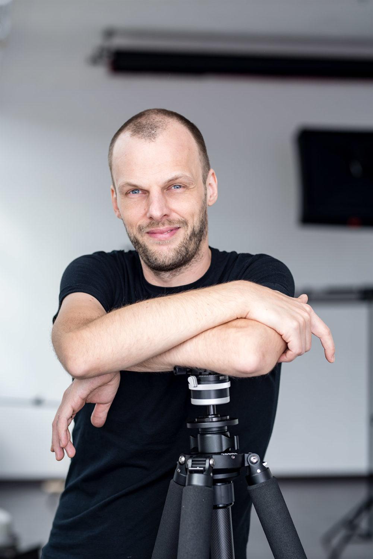 Fotograf Berlin Friedrichshain