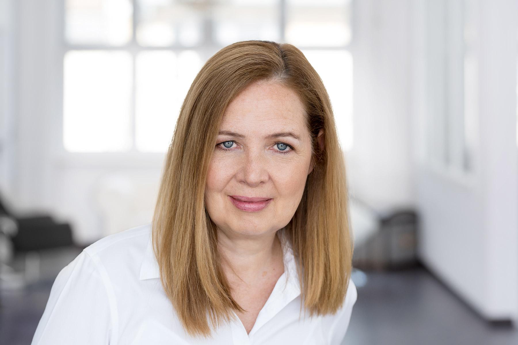Portraitfotograf Berlin für Coaches, Facilitator und Berater