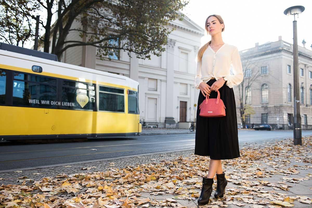 Werbefotograf Berlin Friedrichshain