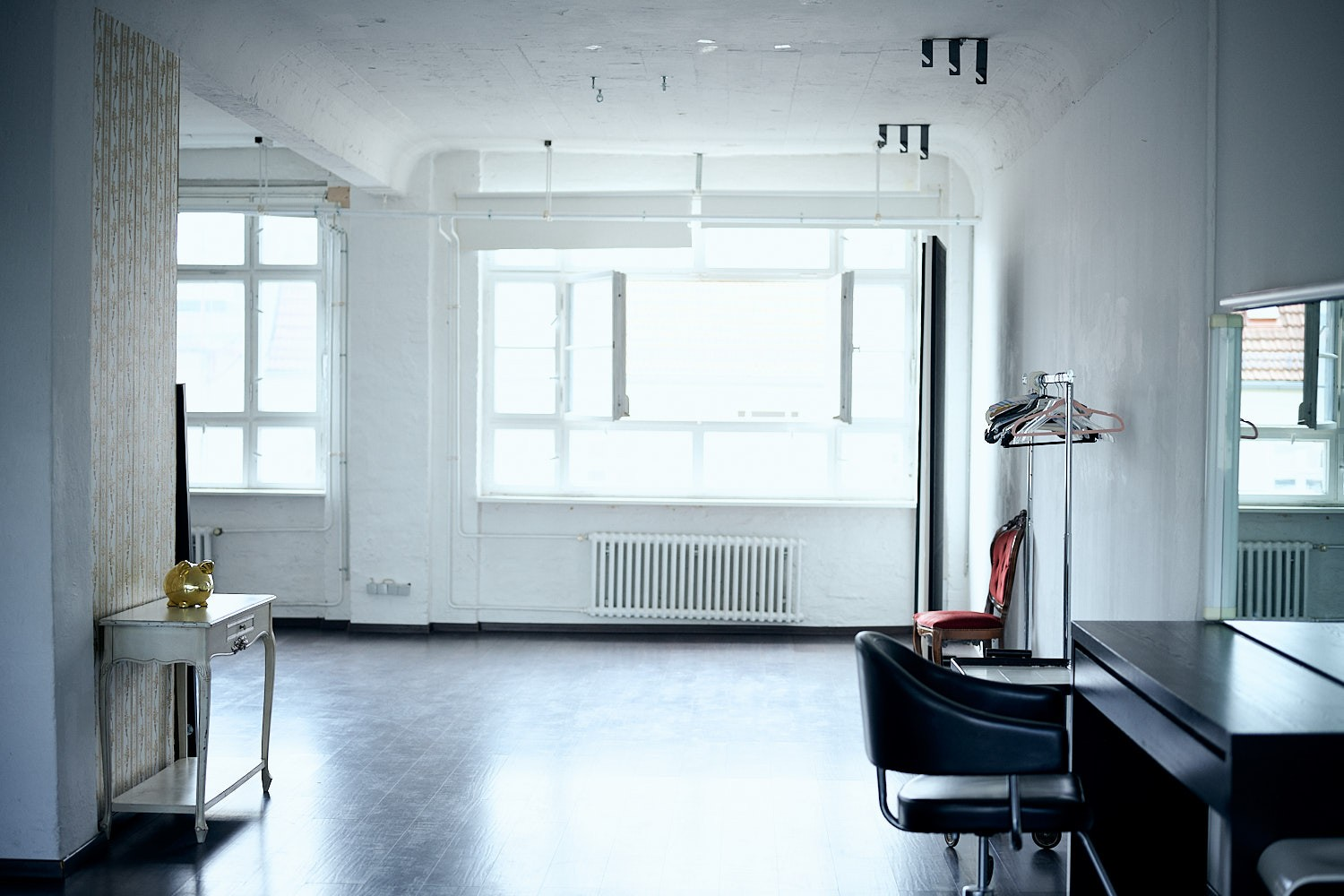 Fotostudio Berlin